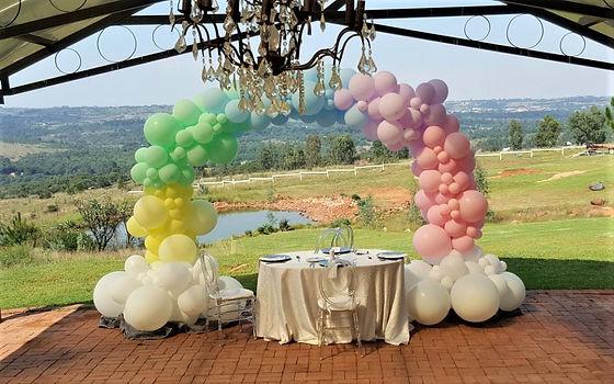 Rainbow Arch .jpg