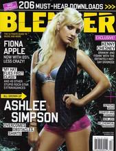 Dec.-05-Blender-Magazine-The-Bohemian-So