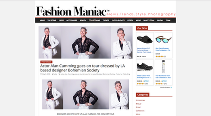 FashionManiac.png