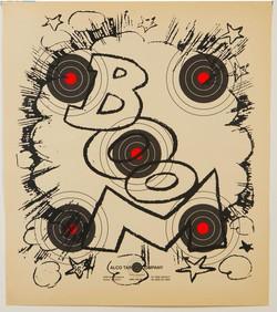 boomweb_grande_0f191a1c-fd75-4f64-afa6-2