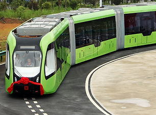 Trackless+Tram+#4.png