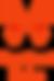 Sentient Hubs CFG Logo.png