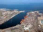 Freo-Port web.jpg