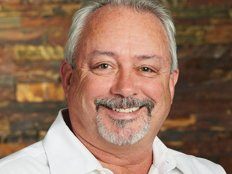 Terry Mohn joins Sentient Hubs Advisory Board.