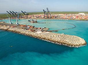 DP Port dredge.jpg