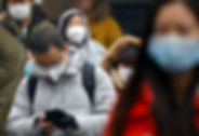 bejing people pollution.jpg