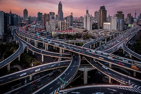Shanghai web.jpg