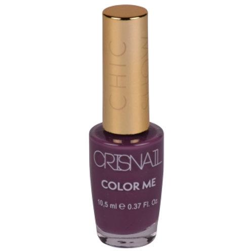 Purple vogue (Color me)