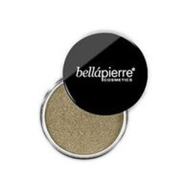 Reluctance (Shimmer powder)