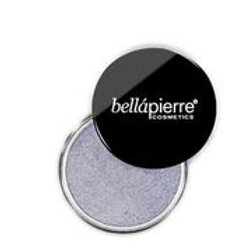 Spectacular (Shimmer powder)