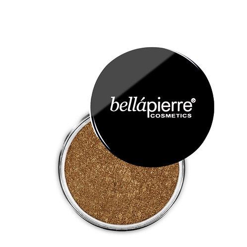 Bronze (Shimmer powder)