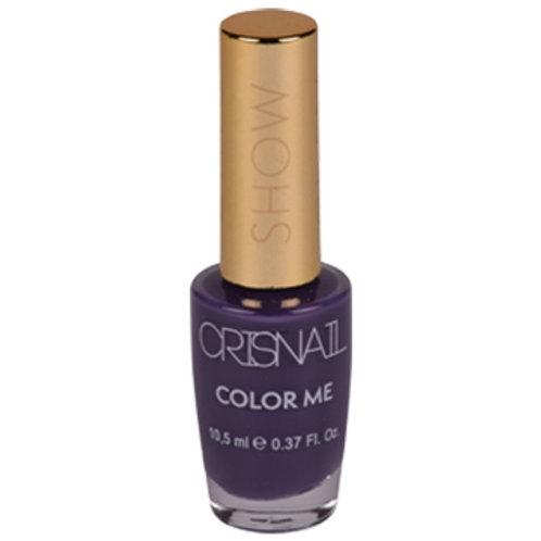 Violeta topo (Color me)
