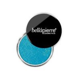 Freeze (Shimmer powder)