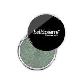 Cadence (Shimmer powder)