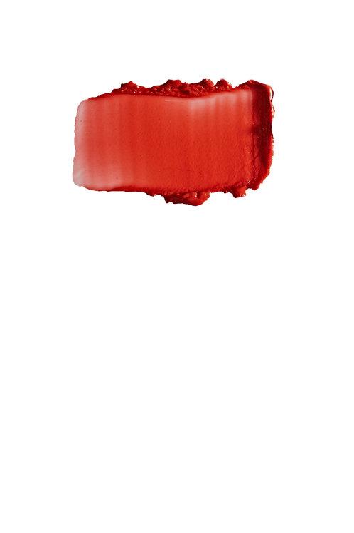 Lipstick Sassy