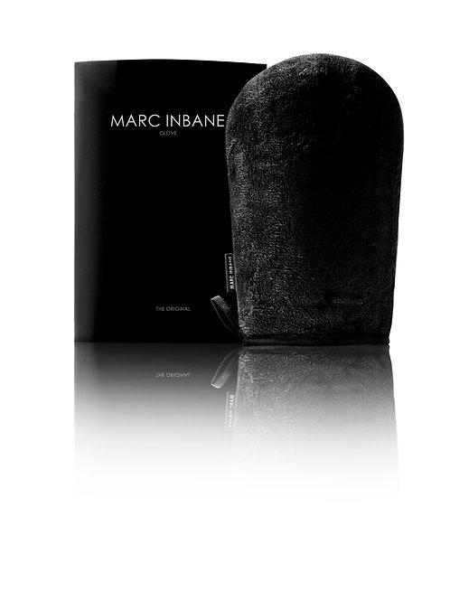 Glove Marc Ibane