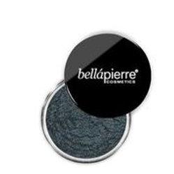Refined (Shimmer powder)