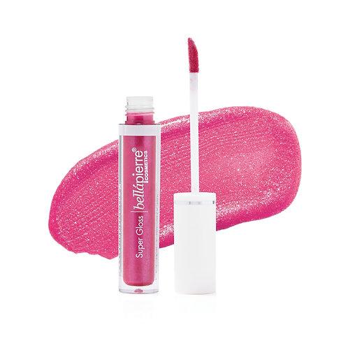 Bubblegum (Super lipgloss)