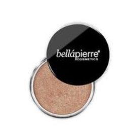Beige (Shimmer powder)