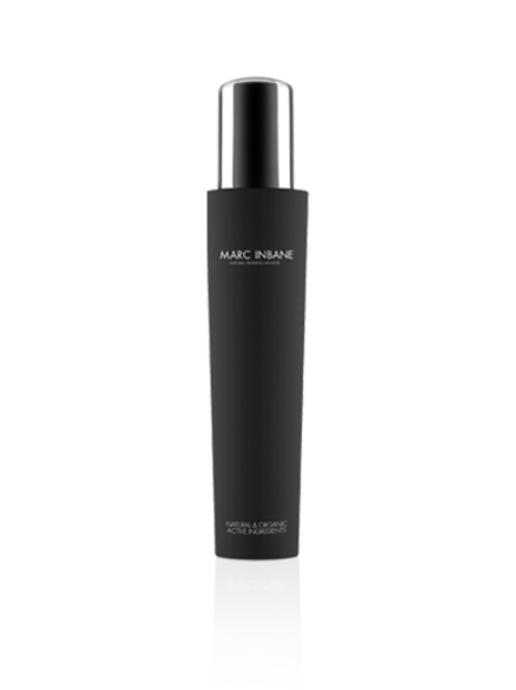 Tanning mousse Marc Ibane