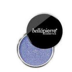 Provence (Shimmer powder)