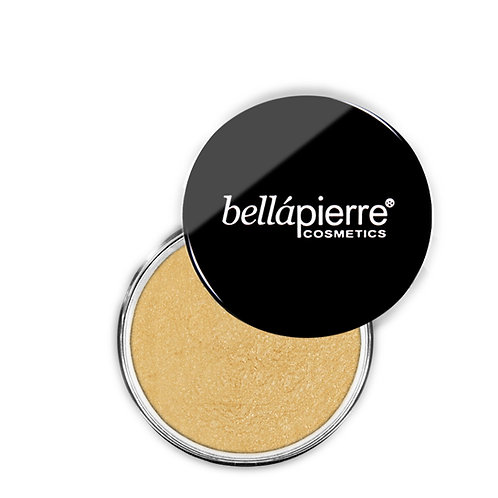 Twilight (Shimmer powder)