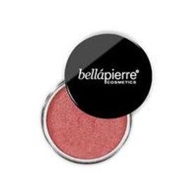 Reddish (Shimmer powder)