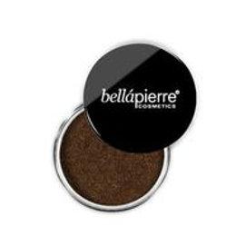 Diligence (Shimmer powder)