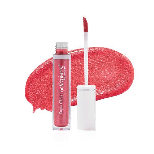 Verry Berry (Super lipgloss)