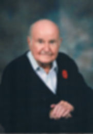 Dr. Jim Langill.jpg