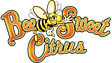 bee-sweet-citrus.png