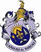 CH-Logo-4-1_1564069674.0891_1564069674.2