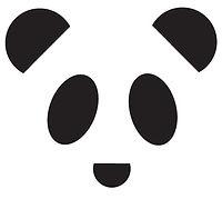 Logo PANDA MRC Les Moulins