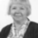Diane Lambert, vice-présidente de L'Association PANDA - MRC Le Moulins