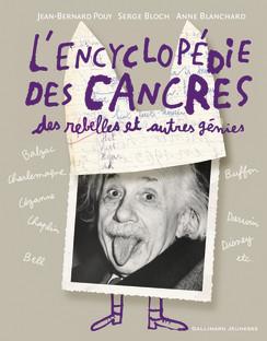 L'encyclopédie des cancres
