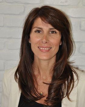 Alexandra Fichtner