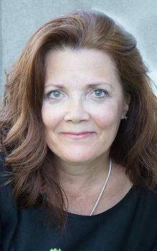 Louise Lessard T.S_