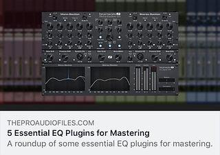 essential eq for mastering.jpg