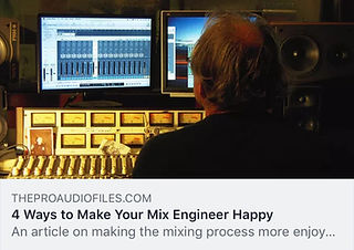 mix engineer happy.jpg
