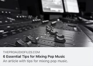 pop tips.jpg