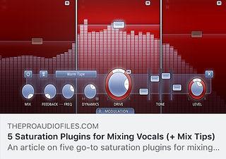 vocal saturation.jpg