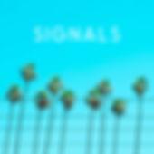 SIGNALS- EP Cover Art.jpg