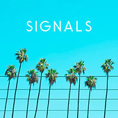 SIGNALS- EP Cover Art.jpg