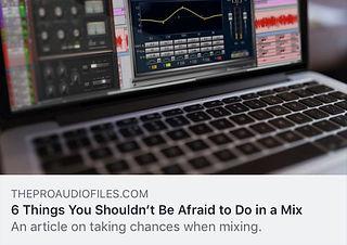 don't be afraid.jpg