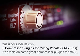 5 comp for vocals.jpg