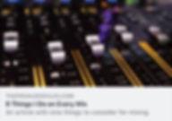 every mix.jpg