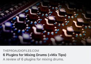 6 drum plugins.jpg