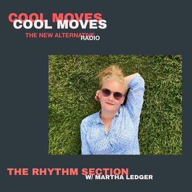 The Rhythm Section - Martha.png