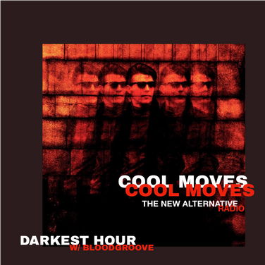 Harry Darkest Hour.png