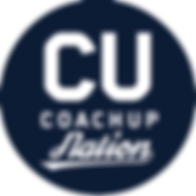 CU_Badge_Blue.png